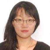 Yanmin Xu